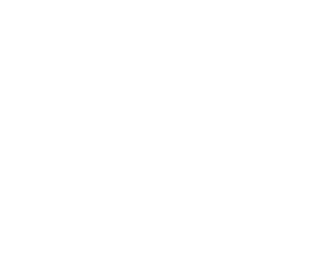 Focus-Text