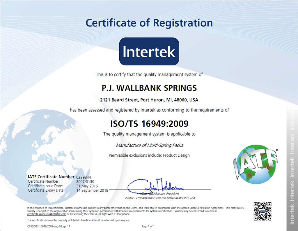 cert-2018-iso-16949