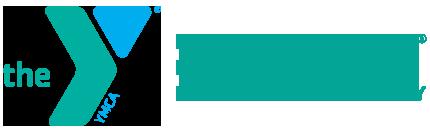 gy-logo