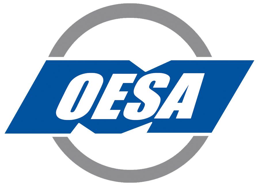 Original Equipment Suppliers Association