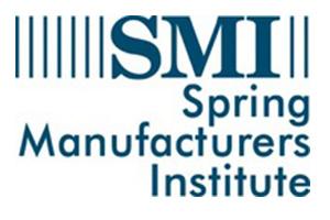 SMI-Logo