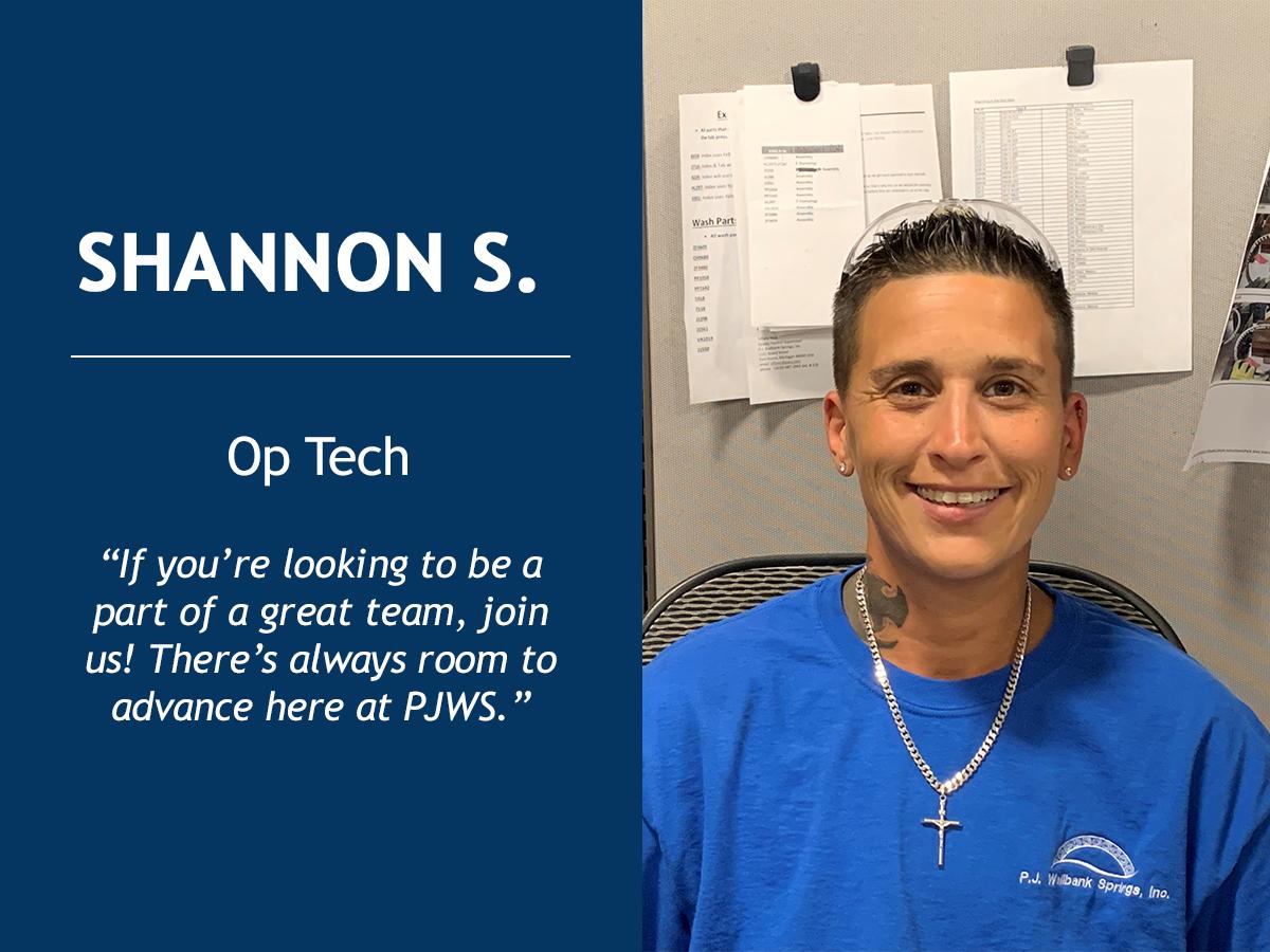PJWS-employee-testimonial-Shannon-S