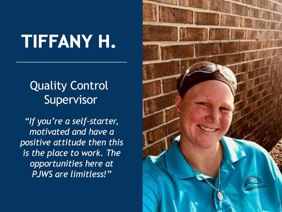 PJWS-employee-testimonial-Tiffany-H